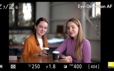 eye-detection-af-firmware-v2.0--original.jpg