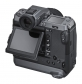 gfx-100-rightobl+evf-monitorup.jpg