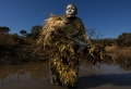 06-brent-stirton-getty-images.jpg