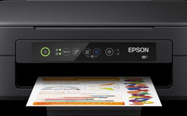 epson-xp2-100-xp-3100---kopie.png
