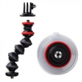 action-video-mounts-tripods-sc100-product-hero-jb01329-bww.jpg
