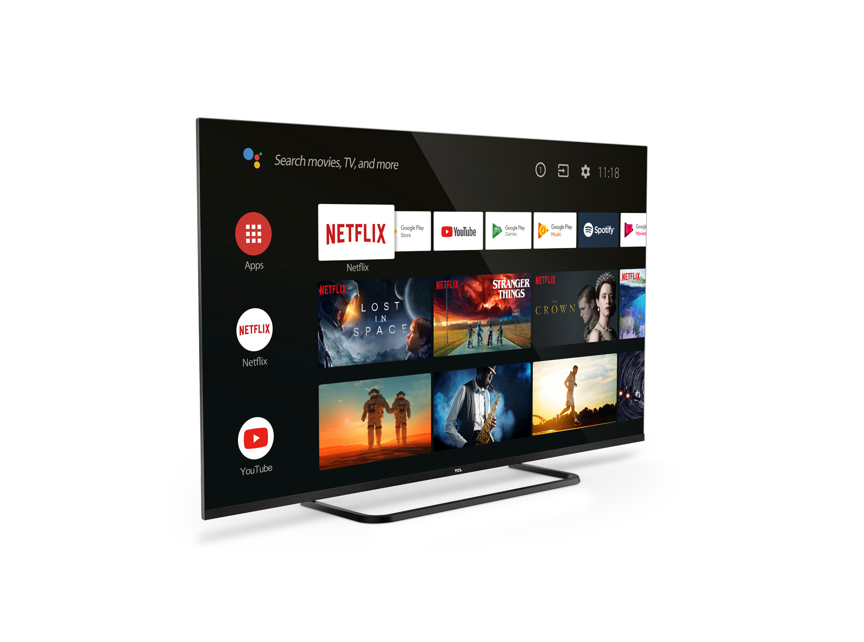 tcl-ep68-androidtv.jpg