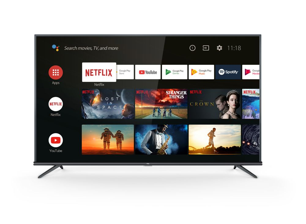 tcl-ep66-androidtv.jpg