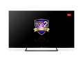tcl-global-top2-tv-corporation.jpg