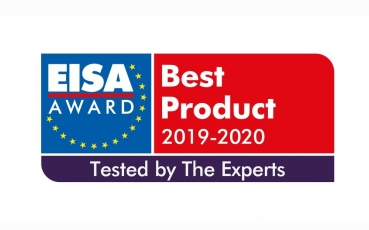 eisa-best-product-logo-1000px.jpg