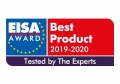 eisa-award-logo-2019-2020-tested-by-the-experts-outline---1000px.jpg