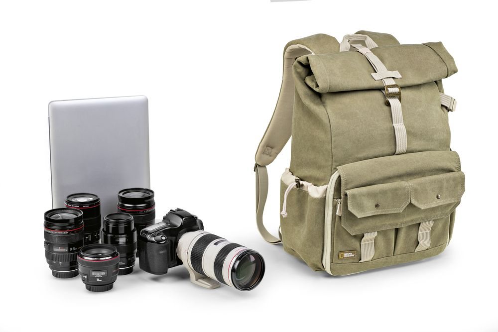 medium-camera-backpack-national-geographic-ng5170.jpg