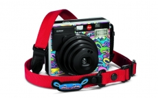 leica+sofort+limoland+by+jean+pigozzi-with+strap.jpg