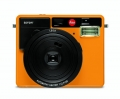 leica+sofort-orange-front-on.jpg