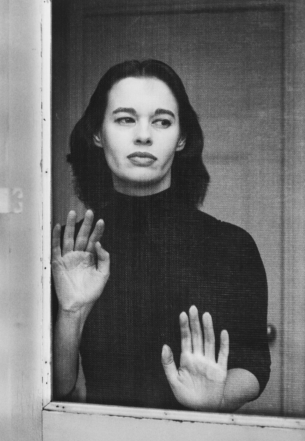 cinge-morath,-gloria-vanderbilt,-new-york,-usa,-1956.jpg