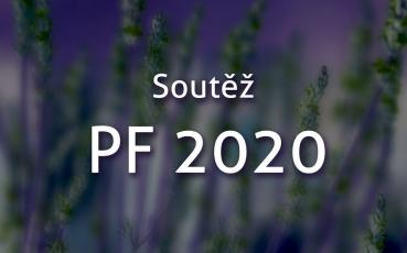 pf-2020-img-9974-v2-1000px.jpg