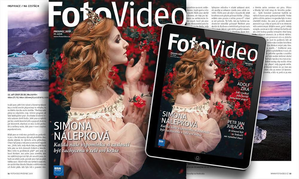 fv12-2019-web-1000x600px-v4.jpg