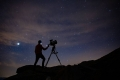 canon-pro-how-eos-ra-supercharges-astrophotography-1-48fd7c8c.jpg