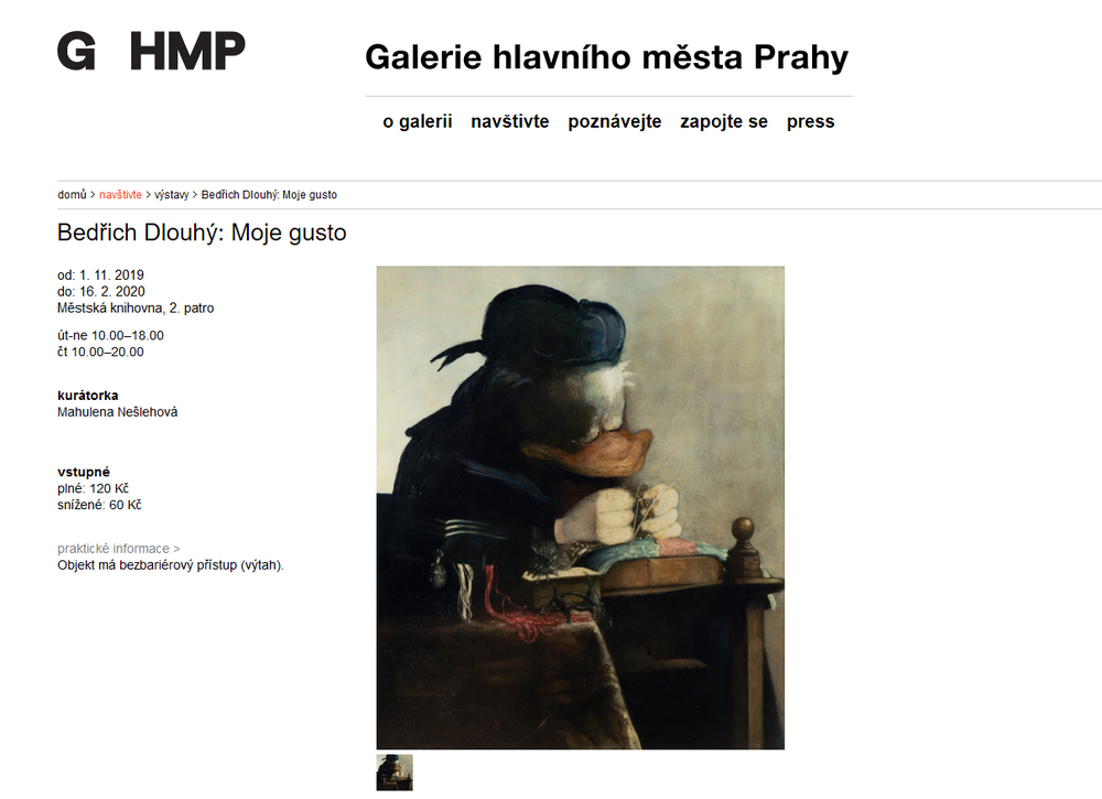 bedrich-dlouhy-galerie-hlavniho-mesta-prahy-1000px-ore.png