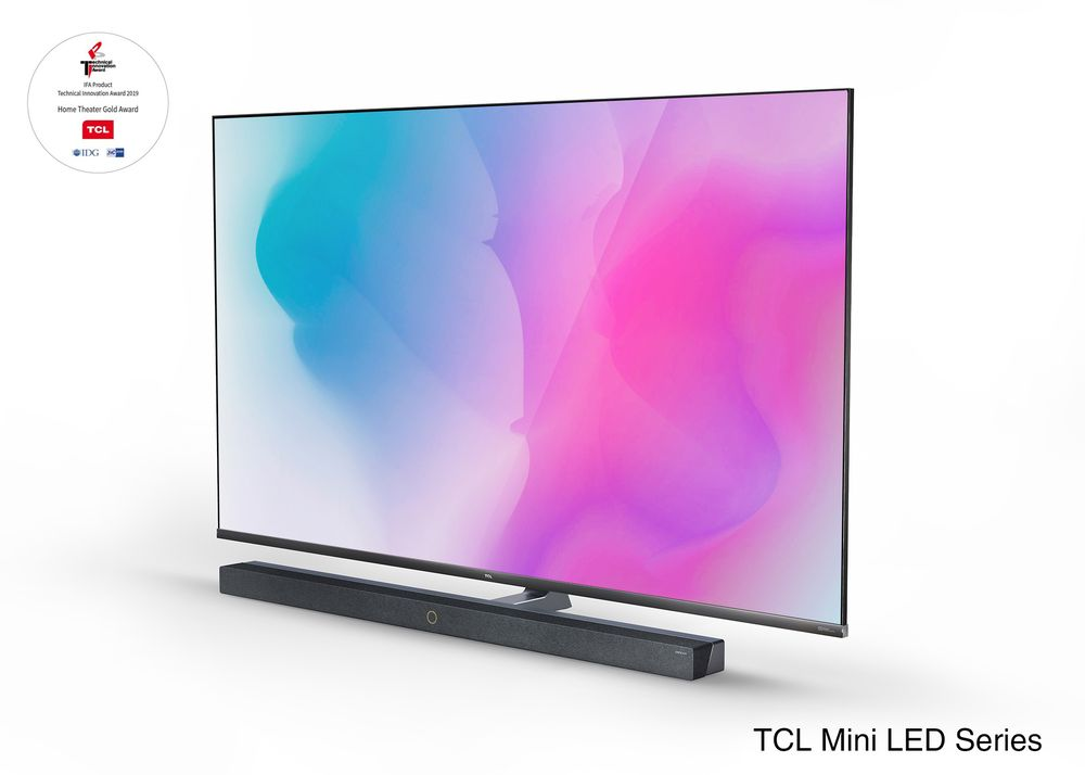 tcl-mini-led-x10-award.jpg