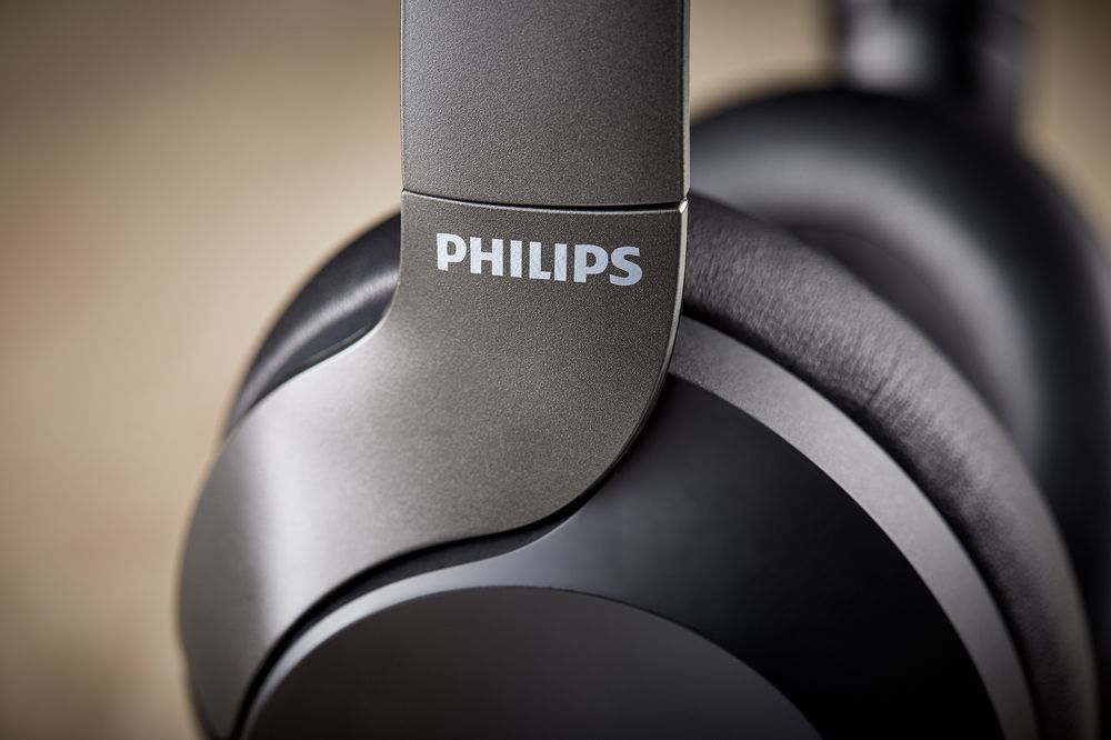 ph805-bs-philips-wordmark-basis.jpg