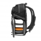 camera-backpack-lowepro-photo-active-bp-300-lp37255-pww--quickshelf-open-rgb.jpg