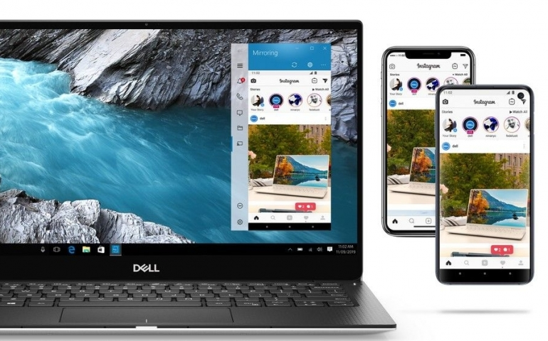 dell-mobile-connect---mirroring,-ios-and-android.jpg