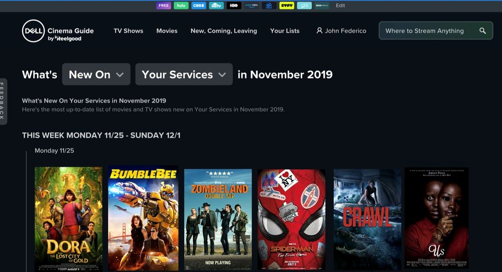 dell-cinema-guide-ui-1.jpg