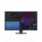dell-ultrasharp-43-4k-usb-c-monitor-(u4320q).jpg