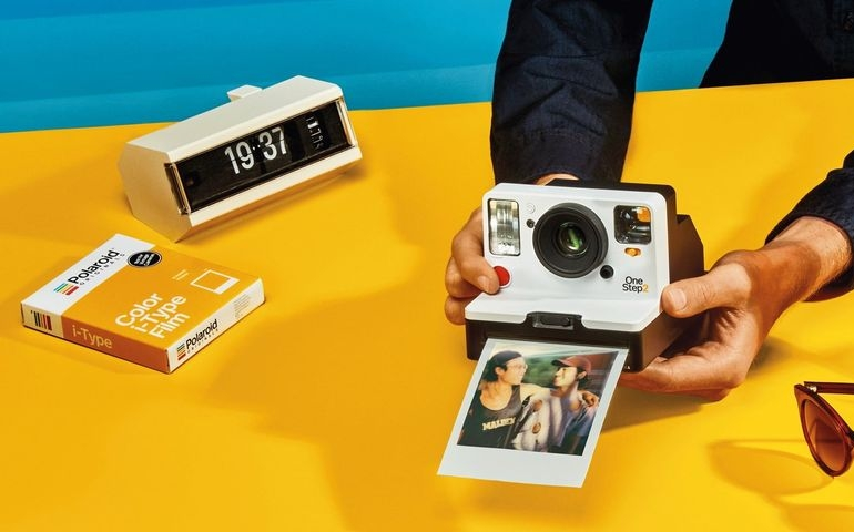 polaroid-originals-launch-photo.jpg