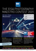 eisa-maestro-comp-2020-ad-sample--.jpg