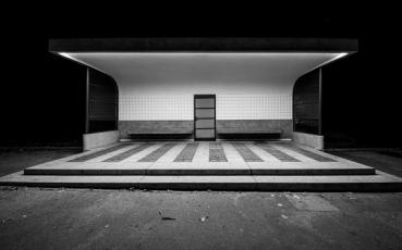 Tiché město a jeho architektura – výsledky včetně kreativity