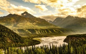 Na horách, ve skalách a v kopcích za úsvitu – Jak na to