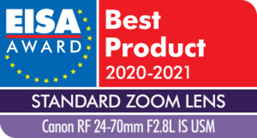 013-eisa-award-canon-rf-24-70mm-f2.png