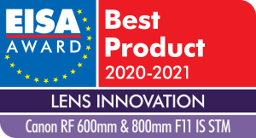 020-eisa-award-canon-rf-600mm-&-800mm-f11-is-stm.png