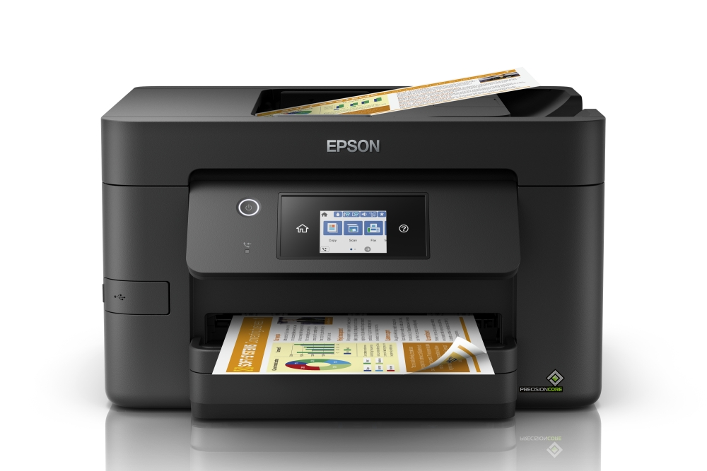 epson-workforce-wf-3820.jpg