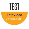 TEST FOTOVIDEO