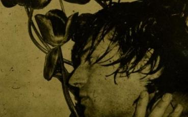 Samota uprostřed davu – Charles Baudelaire a české umění